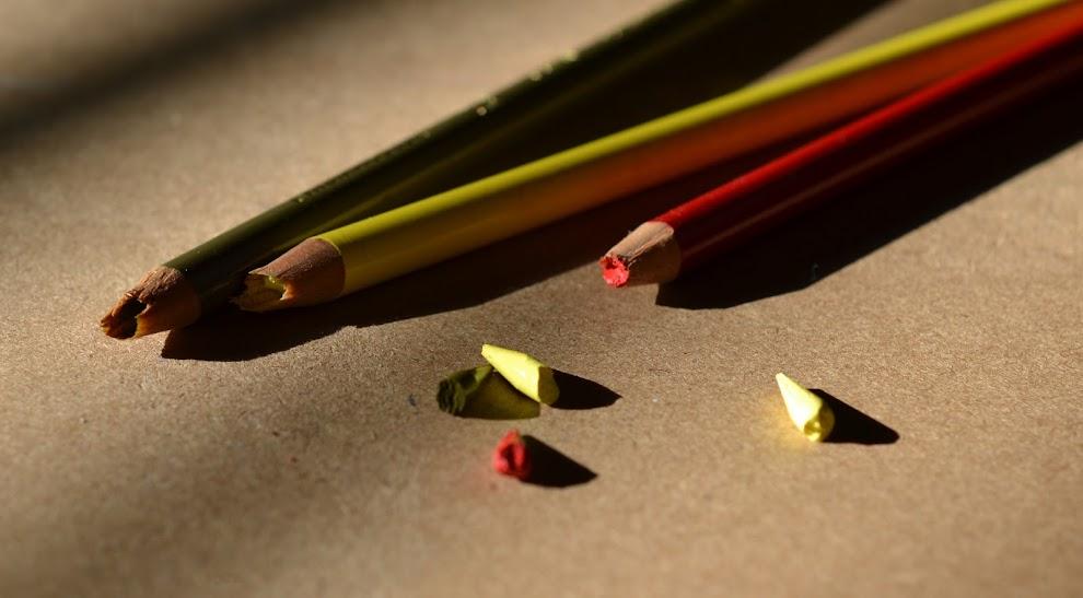 review prismacolor premier colored pencils parka blogs