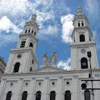 Catedral de Bucaramanga