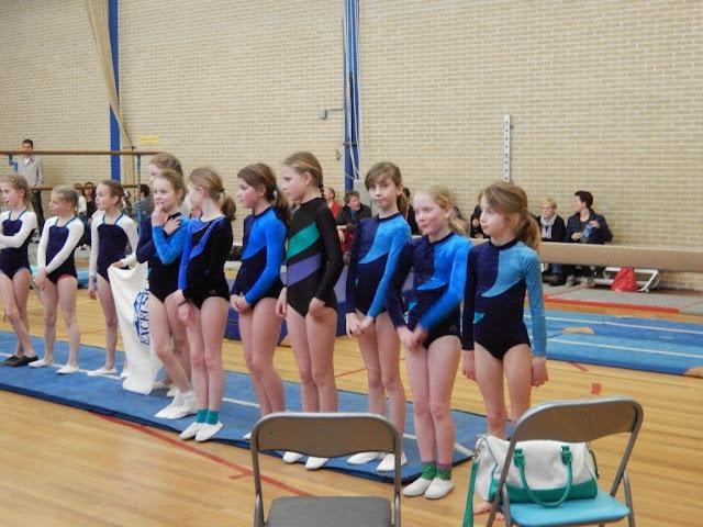 Gymnastiekcompetitie Hengelo 2014 - DSCN3096.JPG
