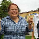 Piwniczna 2011 - SS852394.JPG