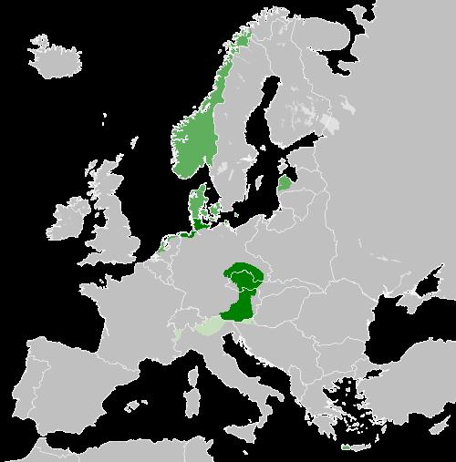 파일:external/upload.wikimedia.org/%EB%A7%9D%ED%95%9C_German_Reich_%28WWII%29.png