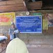 """22 La formatrice del """"Taunggyi Health Care Centre"""" mentre parla ai beneficiari.jpg"""