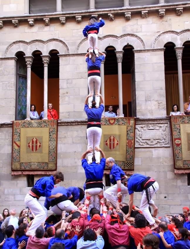 Aniversari Castellers de Lleida 16-04-11 - 20110416_184_3d7a_CVdG_XVI_Aniversari_de_CdL.jpg