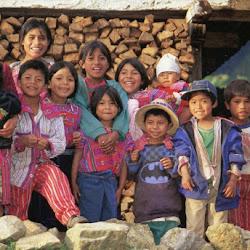 Missions 1998-08 Guatemala