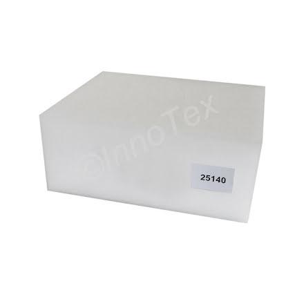 Polyeter 25140 25kg/m3 140N (Medelfast)