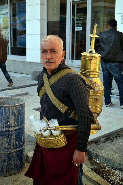 Best photos, Gaziantep - DSC_3441