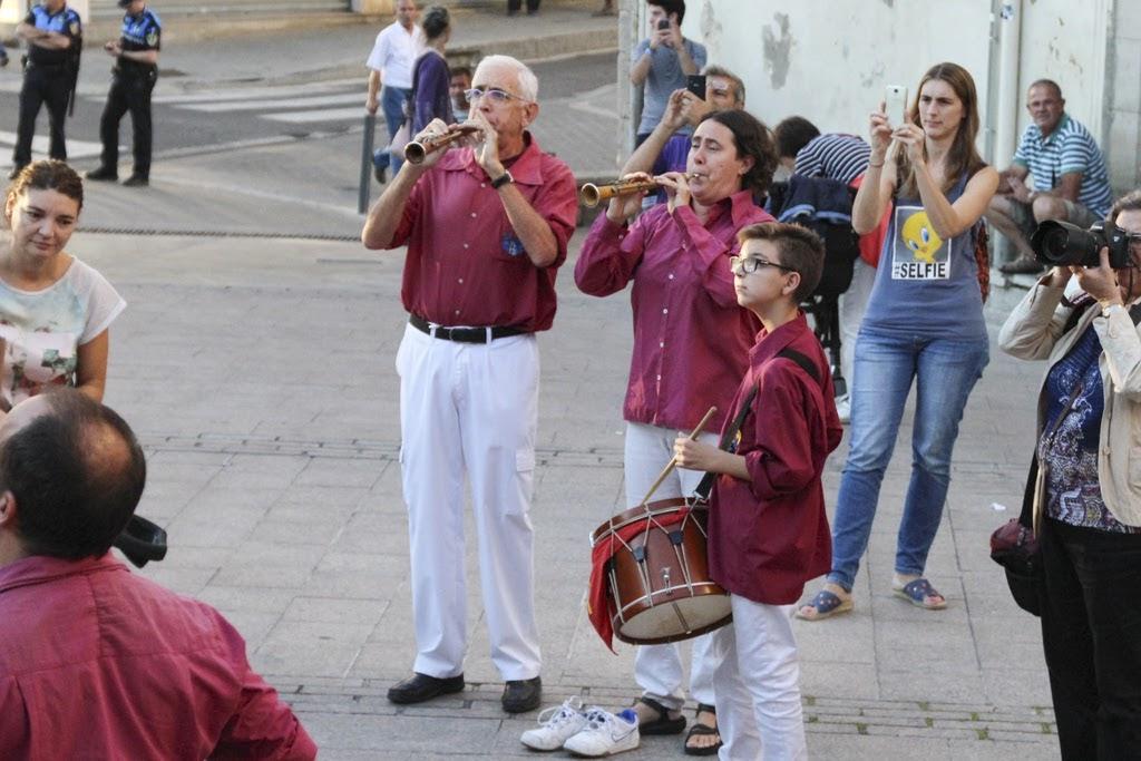 Inauguració 6è Obert Centre Històric de Lleida 18-09-2015 - 2015_09_18-Inauguraci%C3%B3 6%C3%A8 Obert Centre Hist%C3%B2ric Lleida-16.jpg