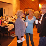 2008 Fall Membership Meeting - DSCN8801.JPG