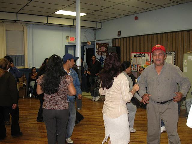 NL Newark Fiesta sept 09 - IMG_1032.JPG