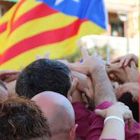 Via Lliure Barcelona 11-09-2015 - 2015_09_11-Via Lliure Barcelona-6.JPG