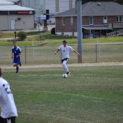 Boys Soccer Minersville vs. UDA Home (Rebecca Hoffman) - DSC_0457.JPG