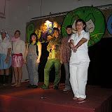 Teatro 2007 - teatro%2B2007%2B078.jpg