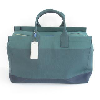 Rothy's NEW Weekender Bag