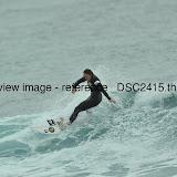 _DSC2415.thumb.jpg