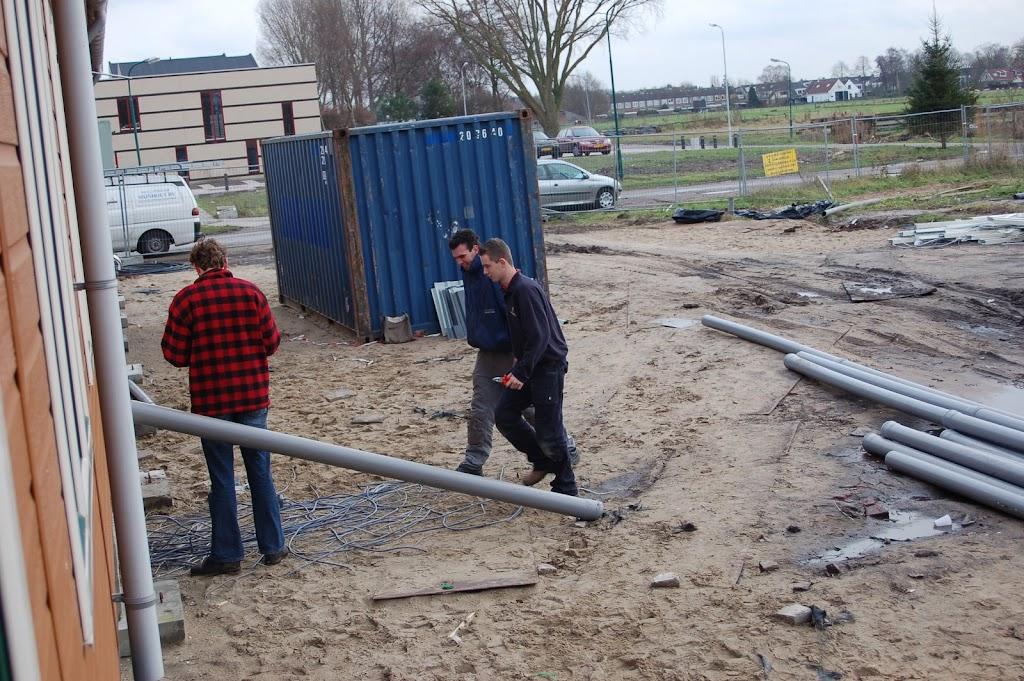 Opbouw nieuwe gebouw - opbouw_33.JPG