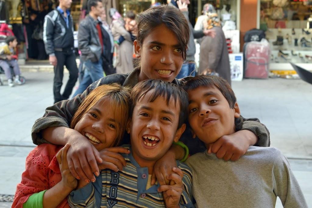 Best photos, Gaziantep - DSC_2428