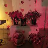 Valentiness Bal Feb11/12, 2012 pictures by E. Gürtler-Krawczyńska - 022.JPG