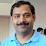Bharathi Subramanian's profile photo