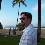 Hawaii Day 2 - 114_0897.JPG