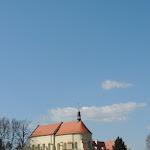 2015.04.21.,Klasztor w Ostrzeszowie, fot.s.A (39).JPG