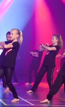Han Balk Agios Dance In 2012-20121110-075.jpg