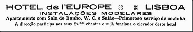 1921 Hotel Europa (24-12)