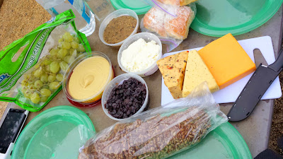 Holidays in Sonoma – Local Cheese in Sonoma