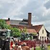 2016-06-27 Sint-Pietersfeesten Eine - 0218.JPG