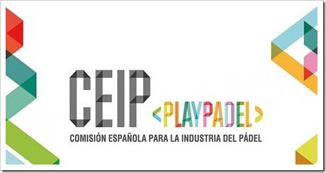 Nuevo Estudio de Mercado para marcas lanzado por CEIP para analizar la situación del pádel en España.