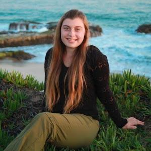 Julia Deacon