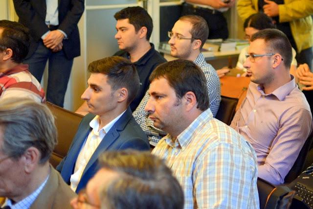 Seminar Rezistenta si Marturisire (2014.06.03, PNTCD) 039