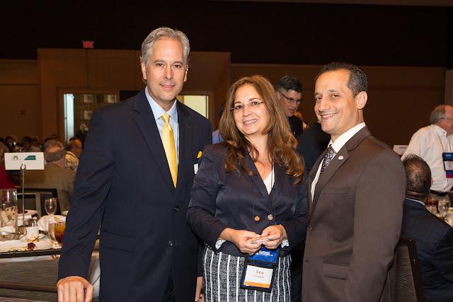 2015 Associations Luncheon - 2015%2BLAAIA%2BConvention-9446.jpg