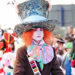 CarnavaldeNavalmoral2015_018.jpg