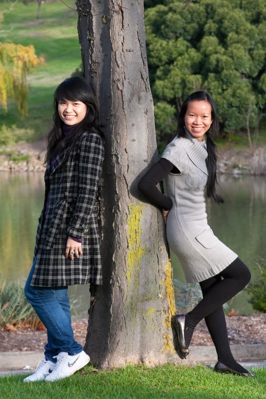 2010 06 13 Flinders University - IMG_1328.jpg