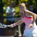 Daria Kasatkina - 2016 Australian Open -DSC_4467-2.jpg