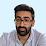 Taimur Sajid's profile photo