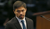 Kahit walang Partido! Pacquiao will run for President in May 2022 - ally