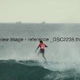 _DSC2238.thumb.jpg