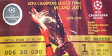 Champions-League-Finale in Mailand 05.2001 (S. 177)