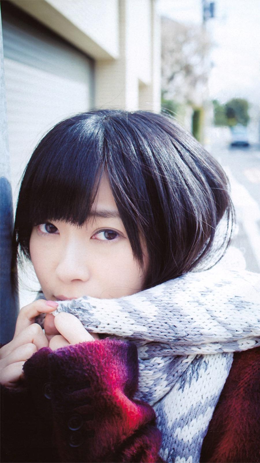 sashirino108.jpg