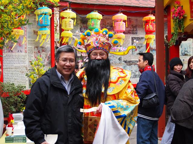 2013 Rằm Thượng Nguyên - P2231840.JPG