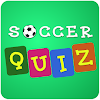 Soccer Quiz (Football Quiz) APK