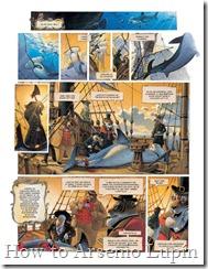 The Children of Captain Grant-003