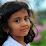 Sunita Sijwali's profile photo