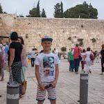 20180504_Israel_145.jpg
