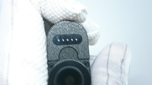DSC 4391 thumb%255B1%255D - 【MOD】Kangertech「TOGO Mini」(カンガーテック・トーゴーミニ)スターターキットレビュー。オールインワンタイプBOXMOD。【ベプログ/VAPE/電子タバコ】