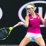 Johanna Konta - 2016 Australian Open -DSC_7889-2.jpg