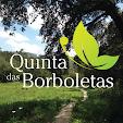 Angela Qta Borboletas's profile photo