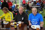 NRW-Inlinetour_2014_08_15-190854_Claus.jpg
