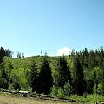 Branisko (16) (800x600).jpg